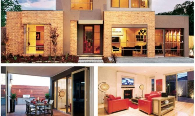 Floor Plans Designs Englehart Homes