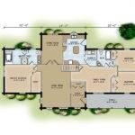 Floor Plans Easy Way Design Them Dream Home Designs