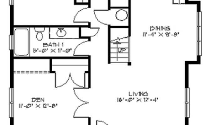 Floor Plans Gurus