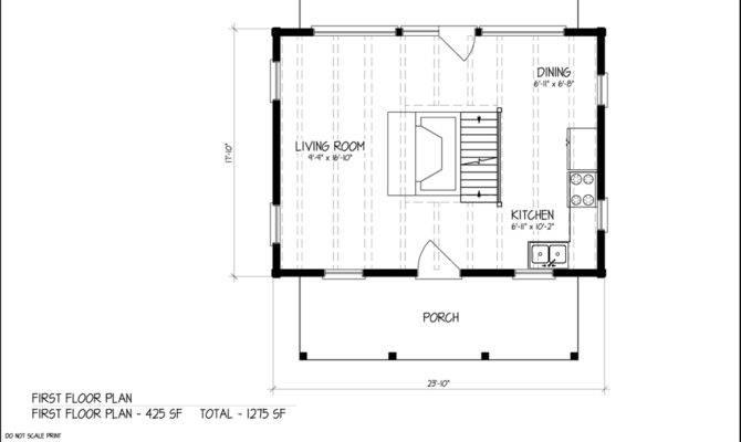 Floor Plans Homes Best Home Design