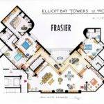 Floor Plans Homes Famous Shows Visual Merchandising World