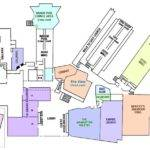 Floor Plans Hudson Valley Resort Spa Catskills