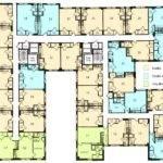 Floor Plans Lasalle