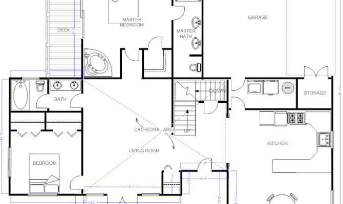 Floor Plans Learn Design Plan