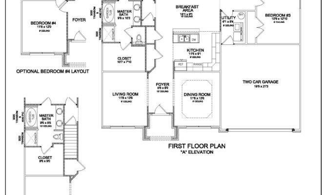Floor Plans Linden Louisville Kentucky Real Estate