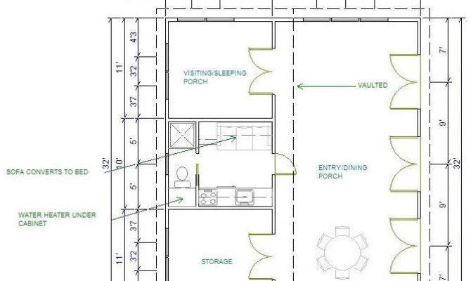 Floor Plans Manufactured Homes Tnr
