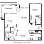 Floor Plans Modern Design Ideas Using Plan Maker