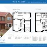 Floor Plans New Homes Moder