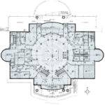 Floor Plans Open Doors Completing Union New