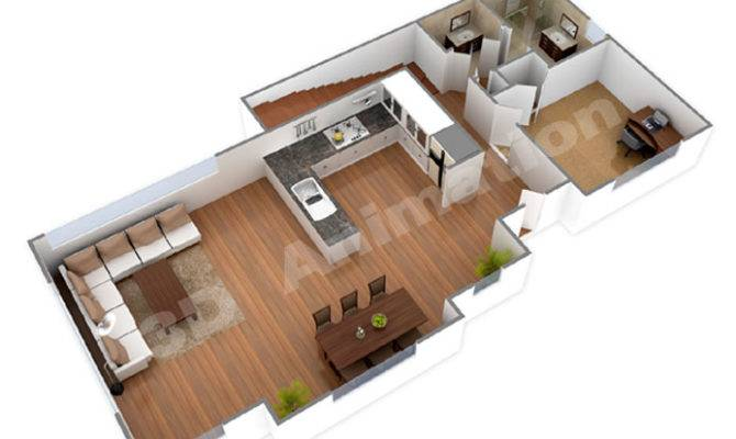 Floor Plans Plan Designing Rendering India