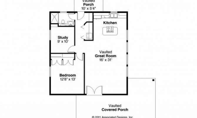 Floor Plans Residential Houses House Plan Ideas