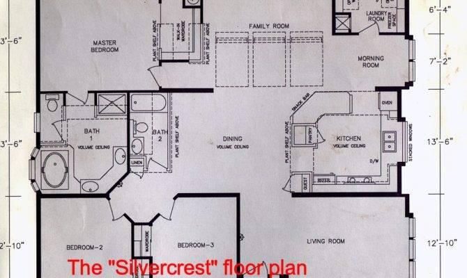 Floor Plans Room Addition