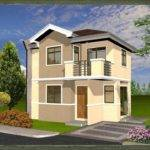 Floor Plans Sample House Estate