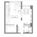 Floor Plans Small Apartments Ideas Building
