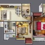 Floor Plans Small Houses Home