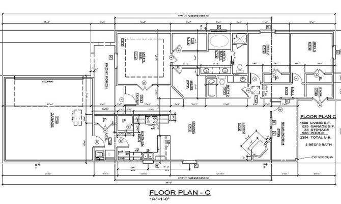 Floor Plans Sulphur Louisiana Patio Homes Lots Available Old