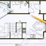 Floor Plans Tiny Homes Creating House