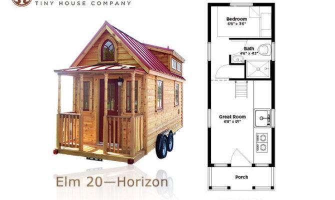 Floor Plans Tiny House Pins