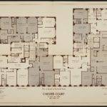 Floor Plans Villagio Luxury Apartments