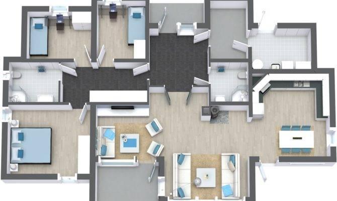 Floor Plans Viyae Innovative Imaging Concepts