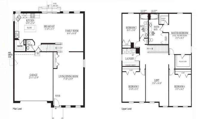 Floor Plans Without Formal Dining Room Home Design Ideas