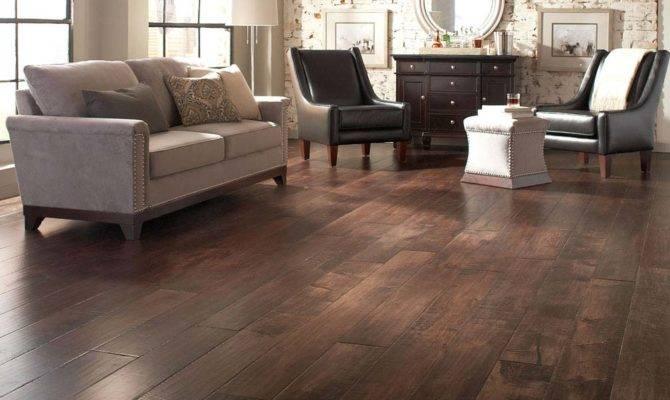 Flooring Choices Everyone Floors Style