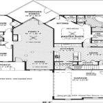 Flooring Floor Plans Small Houses Creened Porch