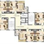 Flooring Semifurnished Videos Slideshow Floor Plans