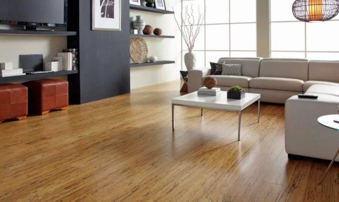 Flooring Trends Try Hgtv