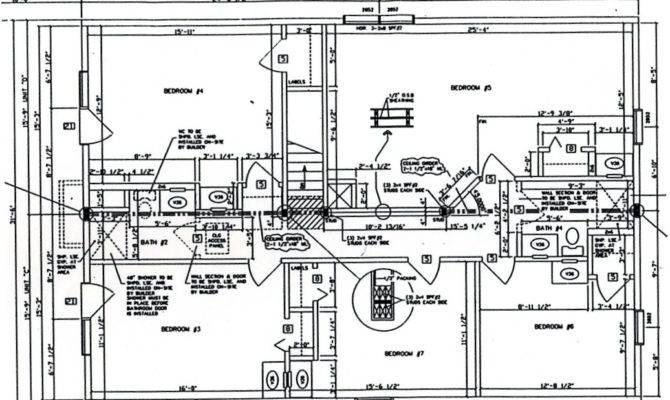 Floorplan Stfloor Plan Floor