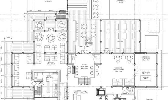 Floorplans Day Spas House Plans Home Designs