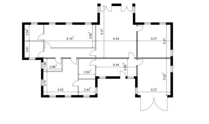 Floorplans Estate Agents