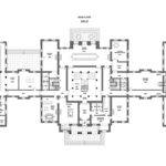 Floorplans Miscellaneous