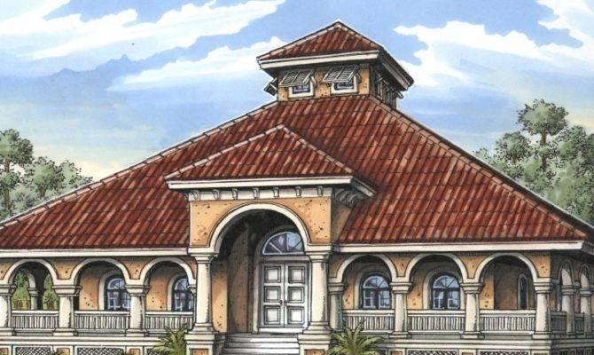 Florida Cracker Style House Plans Danutabois