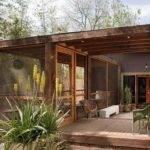 Form Below Delete Summer Home Front Porch Designs