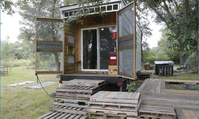 Fort Story Cabins Top Design Plan