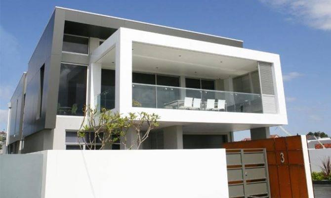 Fotos Fachadas Casas Bonitas Vote Por Sus