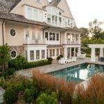 Four Story House Home Design