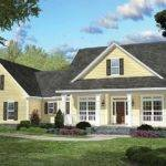 Fourplans Outstanding New Homes Under Builder