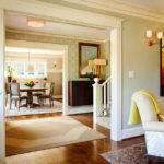 Foursquare Homes Come Circle Architecture