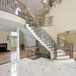 Foyer Interior Design House Entryway Ideas