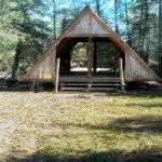Frame Cabin Build Log Home Floor Plans Cheap Kits Tiny
