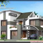 Frame House Plans Eplans Contemporary Modern