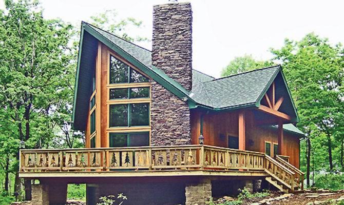 Frame House Plans Home Designs