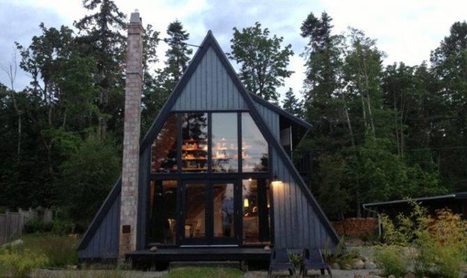 Frame House Plans Smalltowndjs