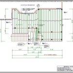 Framing Plans Urbandale Deck Porch Project
