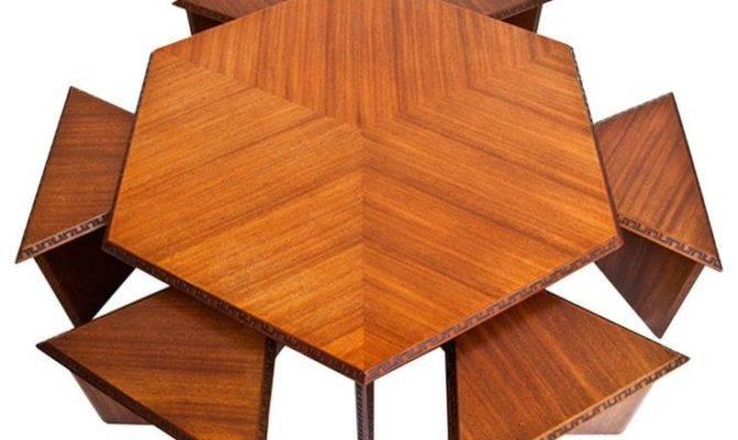 Frank Lloyd Wright Heritage Henredon Daniella Design