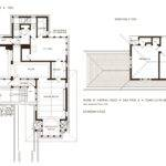 Frank Lloyd Wright Robie House Floor Plans Oak