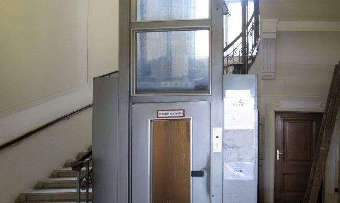 Freissler Elevator Wikimedia Commons