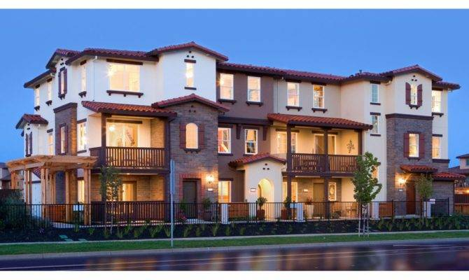 Fremont Tavenna New Townhouse Frank Top List